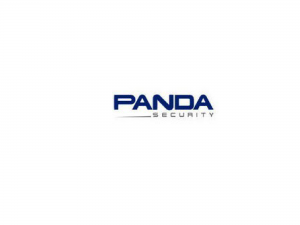 Panda_Security_v2